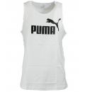 Puma Ανδρική Αμάνικη Μπλούζα Ess No.1 Tank 838242