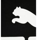 Puma Ανδρική Κοντομάνικη Μπλούζα Ess No.1 Sl Tee 839407