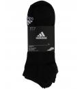 adidas Αθλητικές Κάλτσες Σοσόνια Per No-Sh T 3Pp AA2312