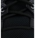 adidas Ανδρικό Παπούτσι Running Galaxy Trail M BB3482