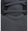 adidas Ανδρικό Παπούτσι Running Galaxy 4 M BB3565
