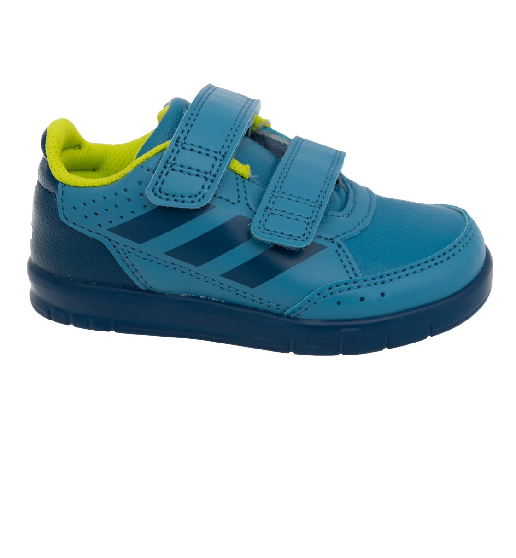 adidas Bebe Παπούτσι Running Altasport Cf I BB6204