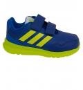 adidas Bebe Παπούτσι Running Altarun Cf I BB6392