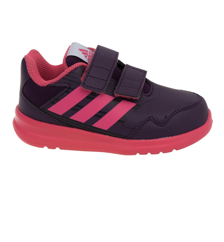 adidas Bebe Παπούτσι Running Altarun Cf I BB6393