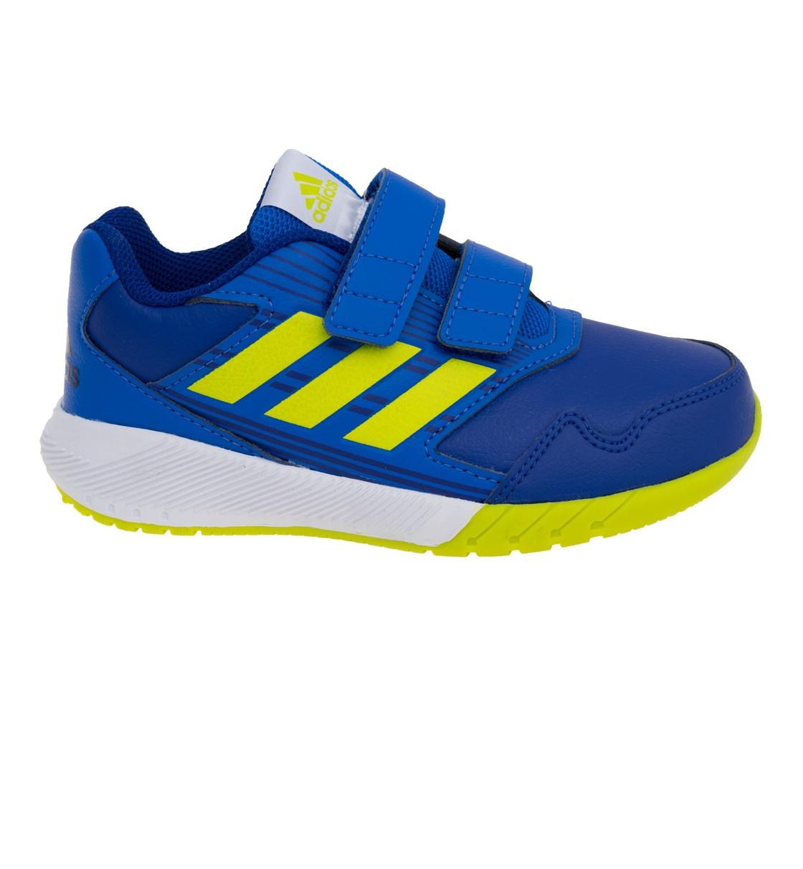 adidas Εφηβικό Παπούτσι Running Altarun Cf K BB6395