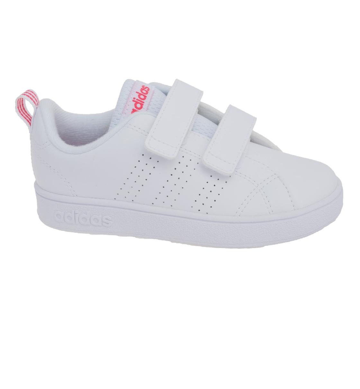 premium selection fe33a 725c4 adidas Bebe Παπούτσι Μόδας Vs Adv Cl Cmf Inf BB9980