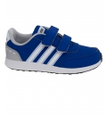 adidas Εφηβικό Παπούτσι Running Vs Switch 2 Cmf C BC0097