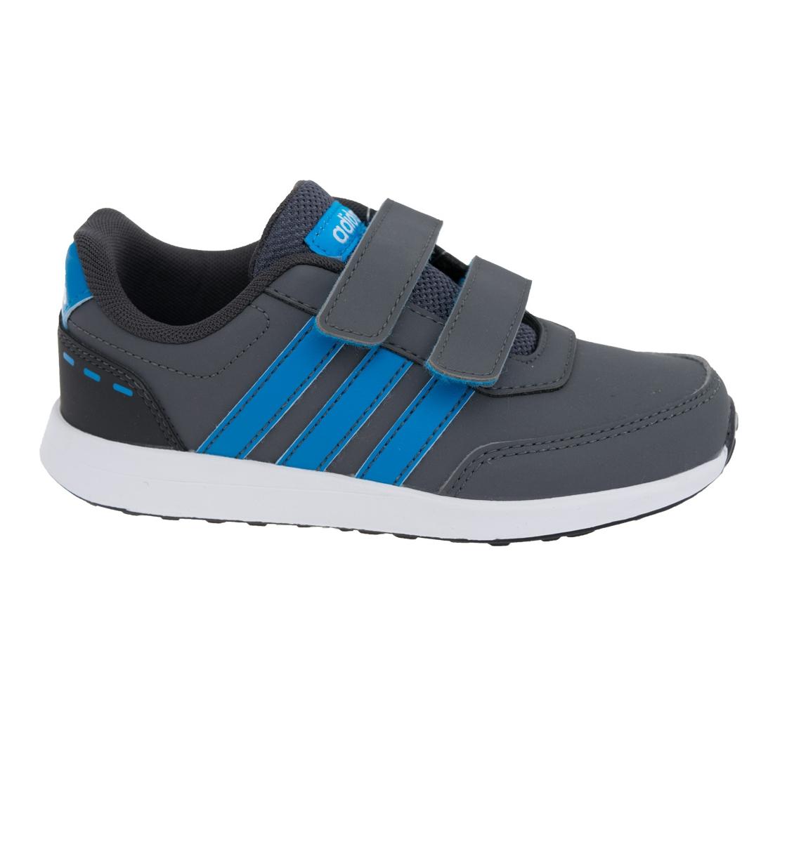 adidas Εφηβικό Παπούτσι Running Vs Switch 2 Cmf C BC0098
