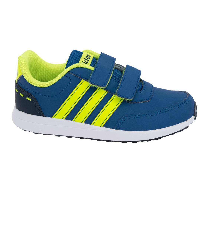 adidas Εφηβικό Παπούτσι Running Vs Switch 2 Cmf C BC0099