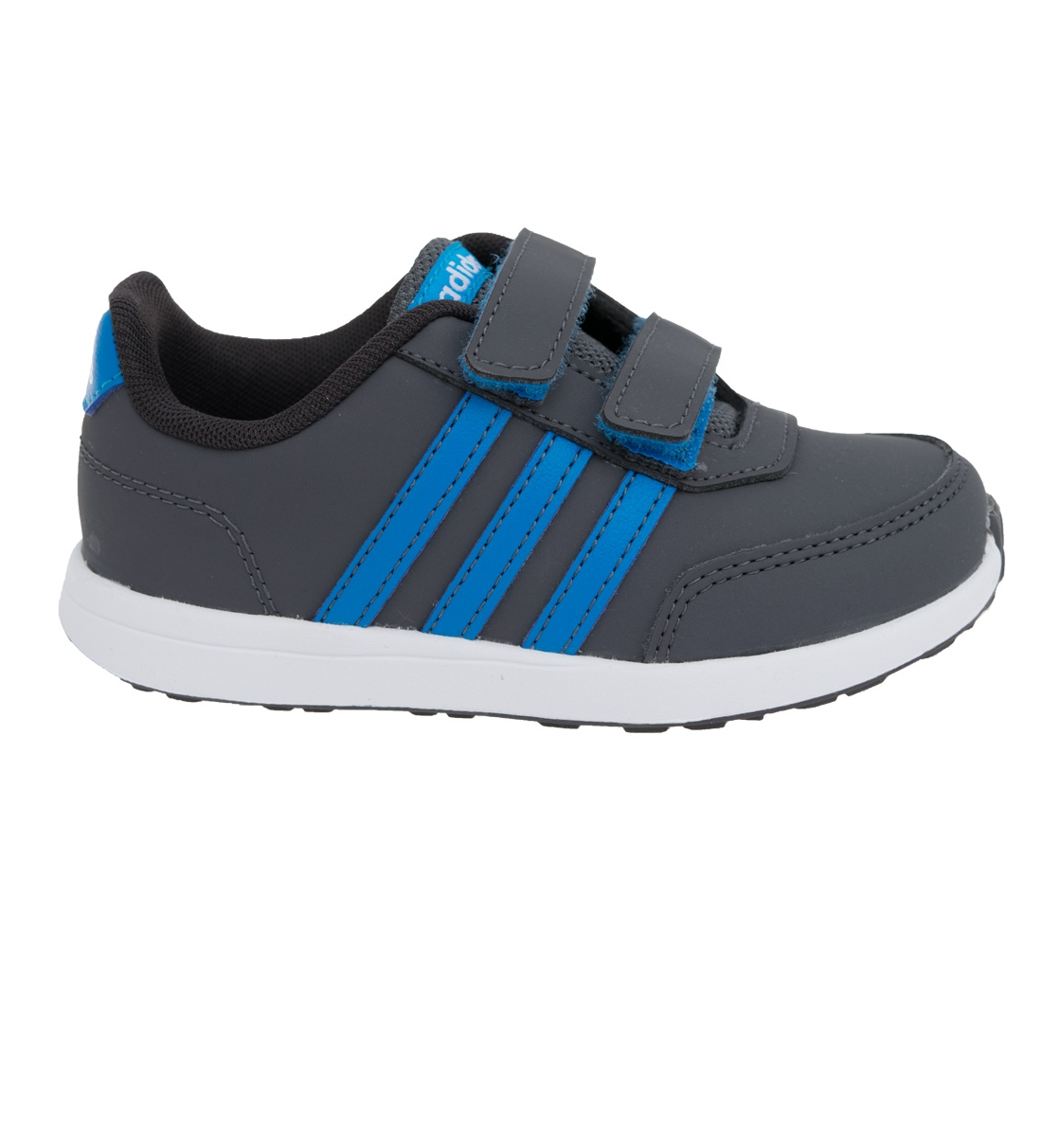 adidas Bebe Παπούτσι Running Vs Switch 2 Cmf Inf BC0103