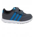 adidas Bebe Παπούτσι Running Vs Switch 2 Cmf Inf BC0103