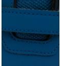 adidas Bebe Παπούτσι Running Vs Switch 2 Cmf Inf BC0104