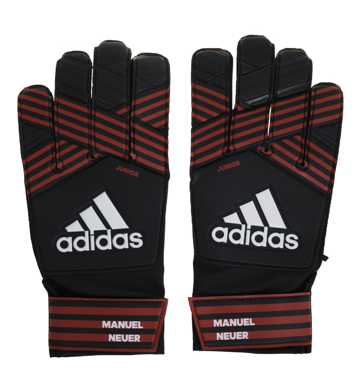 adidas Γάντια Τερματοφύλακα Ace Junior Mn BS1555
