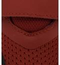 adidas Εφηβικό Παπούτσι Running Fortarun Cf K BY2697