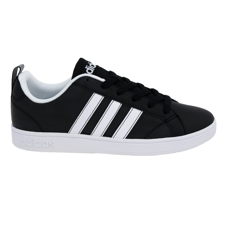 adidas Ανδρικό Παπούτσι Μόδας Vs Advantage F99254