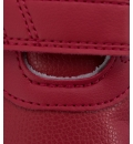 adidas Εφηβικό Παπούτσι Running Altasport Cf K S81057