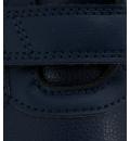adidas Εφηβικό Παπούτσι Running Altasport Cf K S81058