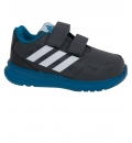adidas Bebe Παπούτσι Running Altarun Cf I S81086