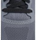 Nike Wmns Revolution 3