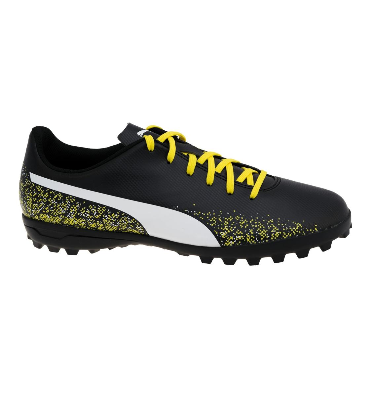 Puma Ανδρικό Παπούτσι Ποδοσφαίρου Truora Tt 104622