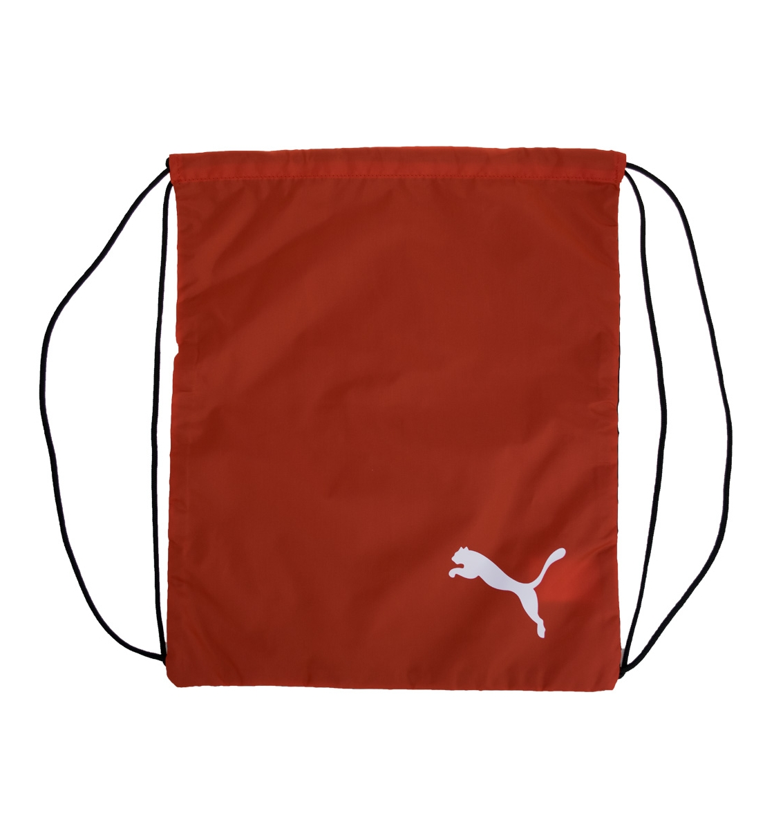 Puma Τσάντα Πουγκί Pro Training Ii Gym Sack 074899