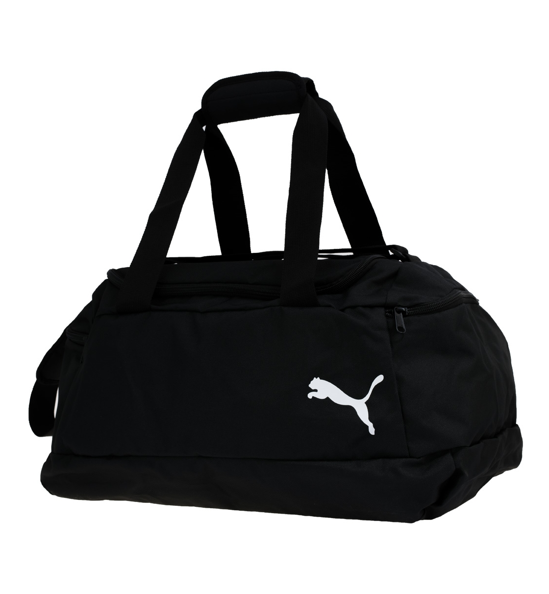 Puma Αθλητικός Σάκος Pro Training Ii Small Bag 074896