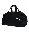 Puma Αθλητικός Σάκος Pro Training Ii Medium Bag 074892