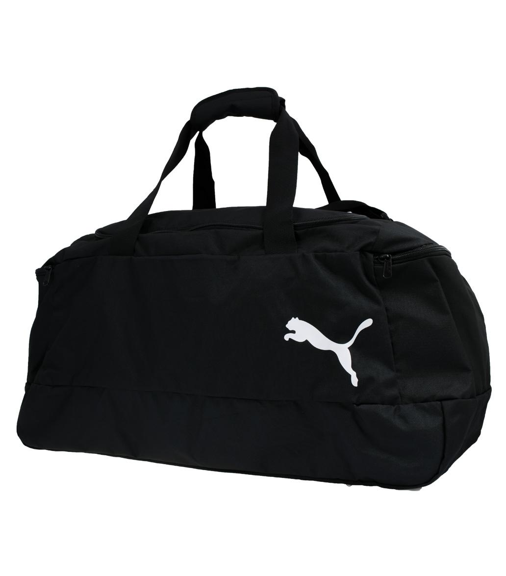 2dd49e3389 Puma Αθλητικός Σάκος Pro Training Ii Medium Bag 074892 - OHmyTAGS.com
