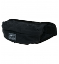 Puma Αθλητικό Τσαντάκι Μέσης Puma Academy Waist Bag 074722