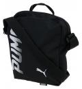 Puma Αθλητικό Τσαντάκι Ώμου Puma Pioneer Portable Shoulder Bag 074717