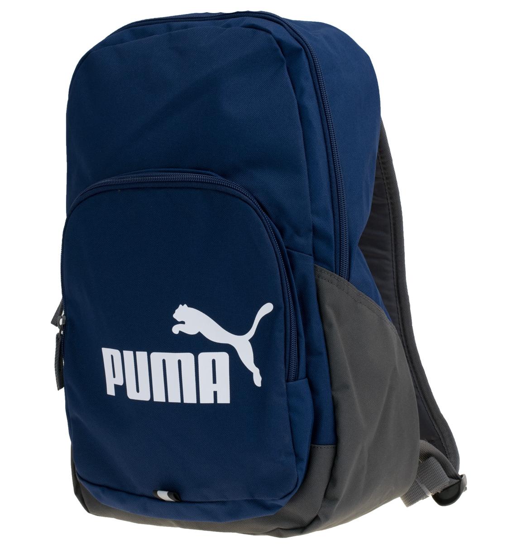 Puma PUMA Phase Backpack ΣΑΚΚΙΔΙΟ