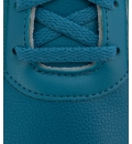 adidas Εφηβικό Παπούτσι Μόδας Ftw Junior Add BB6205