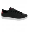 adidas Γυναικείο Παπούτσι Μόδας Ftw Women Add BB9610