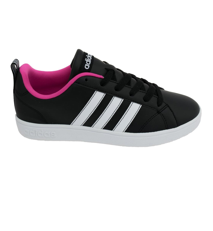 adidas Γυναικείο Παπούτσι Μόδας Vs Advantage W BB9623 1c51bf8709c