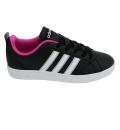 adidas Γυναικείο Παπούτσι Μόδας Ftw Women Add BB9623