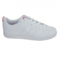 adidas Εφηβικό Παπούτσι Μόδας Ftw Junior Add BB9976