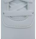 adidas Εφηβικό Παπούτσι Μόδας Ftw Junior Add BC0091