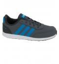adidas Εφηβικό Παπούτσι Μόδας Ftw Junior Add BC0093