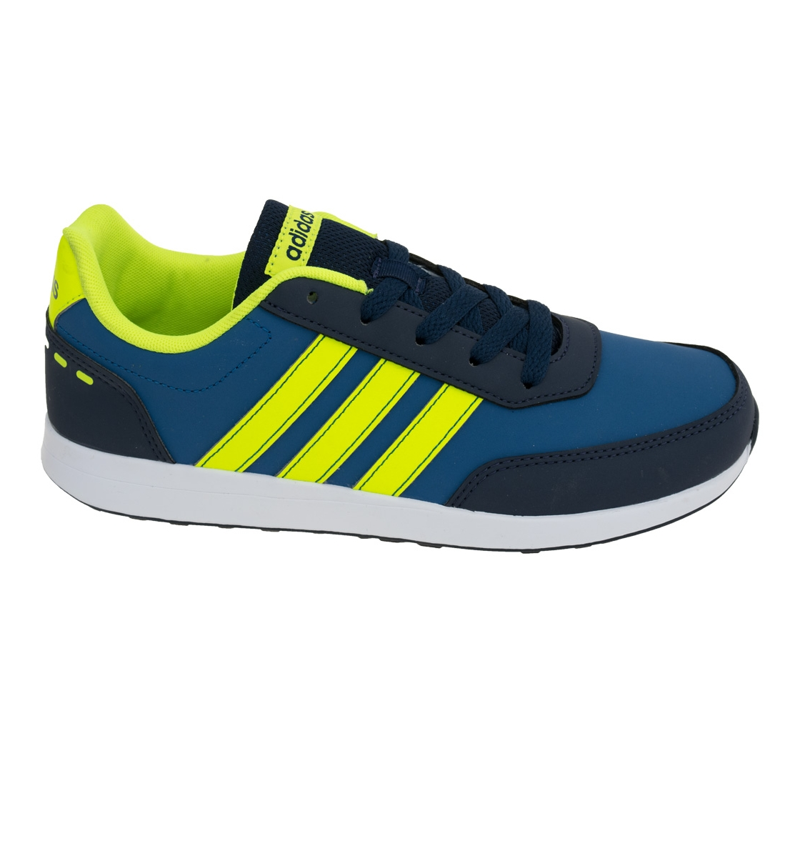 adidas Εφηβικό Παπούτσι Μόδας Ftw Junior Add BC0094