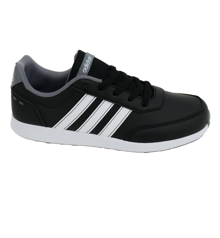 adidas Εφηβικό Παπούτσι Μόδας Ftw Junior Add BC0095