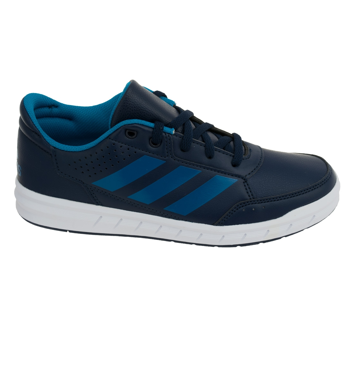 adidas Εφηβικό Παπούτσι Μόδας Ftw Junior Add BY2662