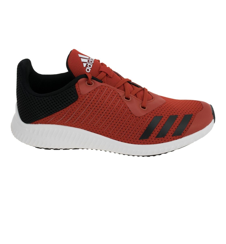 adidas Εφηβικό Παπούτσι Running Ftw Junior Add BY2700