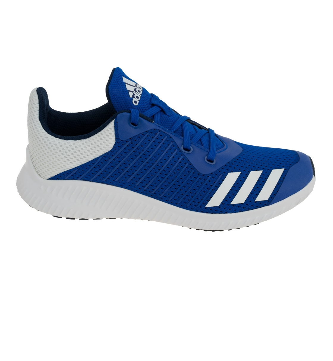 adidas Εφηβικό Παπούτσι Running Ftw Junior Add BY8997