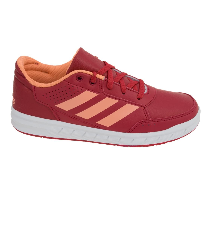 adidas Εφηβικό Παπούτσι Μόδας Ftw Junior Add S81087