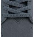 Nike Εφηβικό Παπούτσι Μόδας Satire Ii (Gs) 729810
