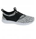 Nike Γυναικείο Παπούτσι Running Wmns Juvenate Se 862335