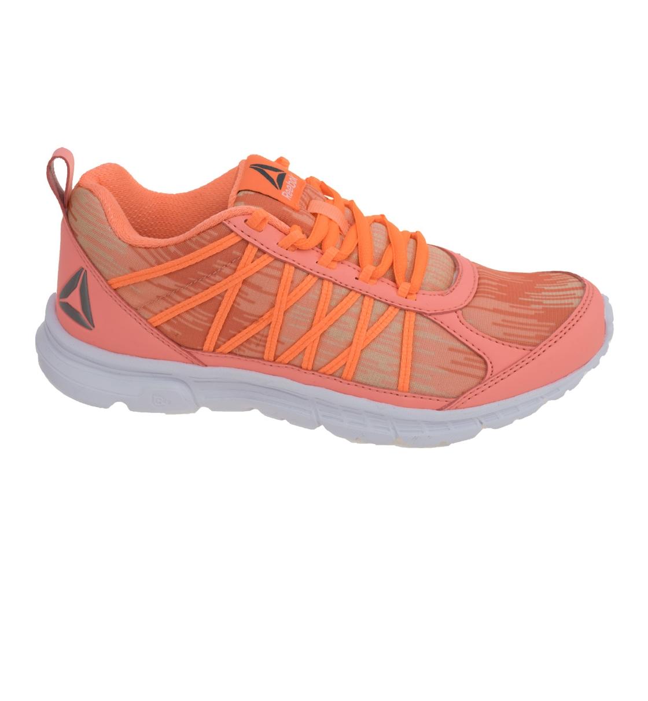 Reebok Γυναικείο Παπούτσι Running S BS8465