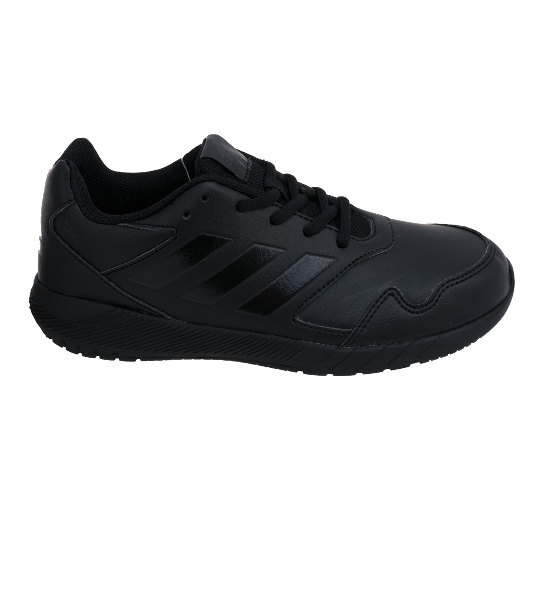adidas Εφηβικό Παπούτσι Training Ftw Junior Add BA7897