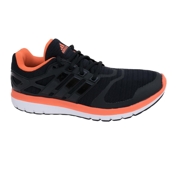adidas Γυναικείο Παπούτσι Running Ftw Women Add CG3035