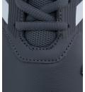 adidas Εφηβικό Παπούτσι Training Ftw Junior Add CM7190